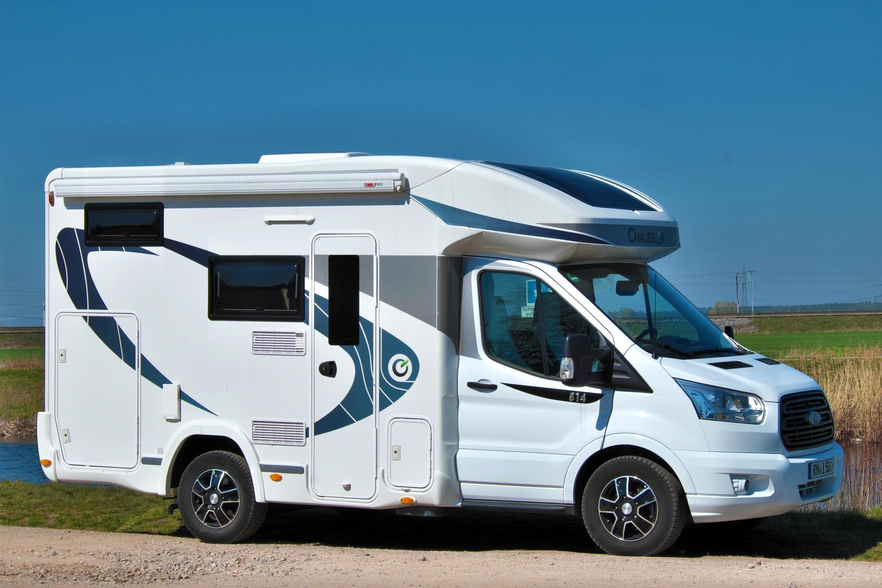 rentenda-wohnmobil-chausson-t514