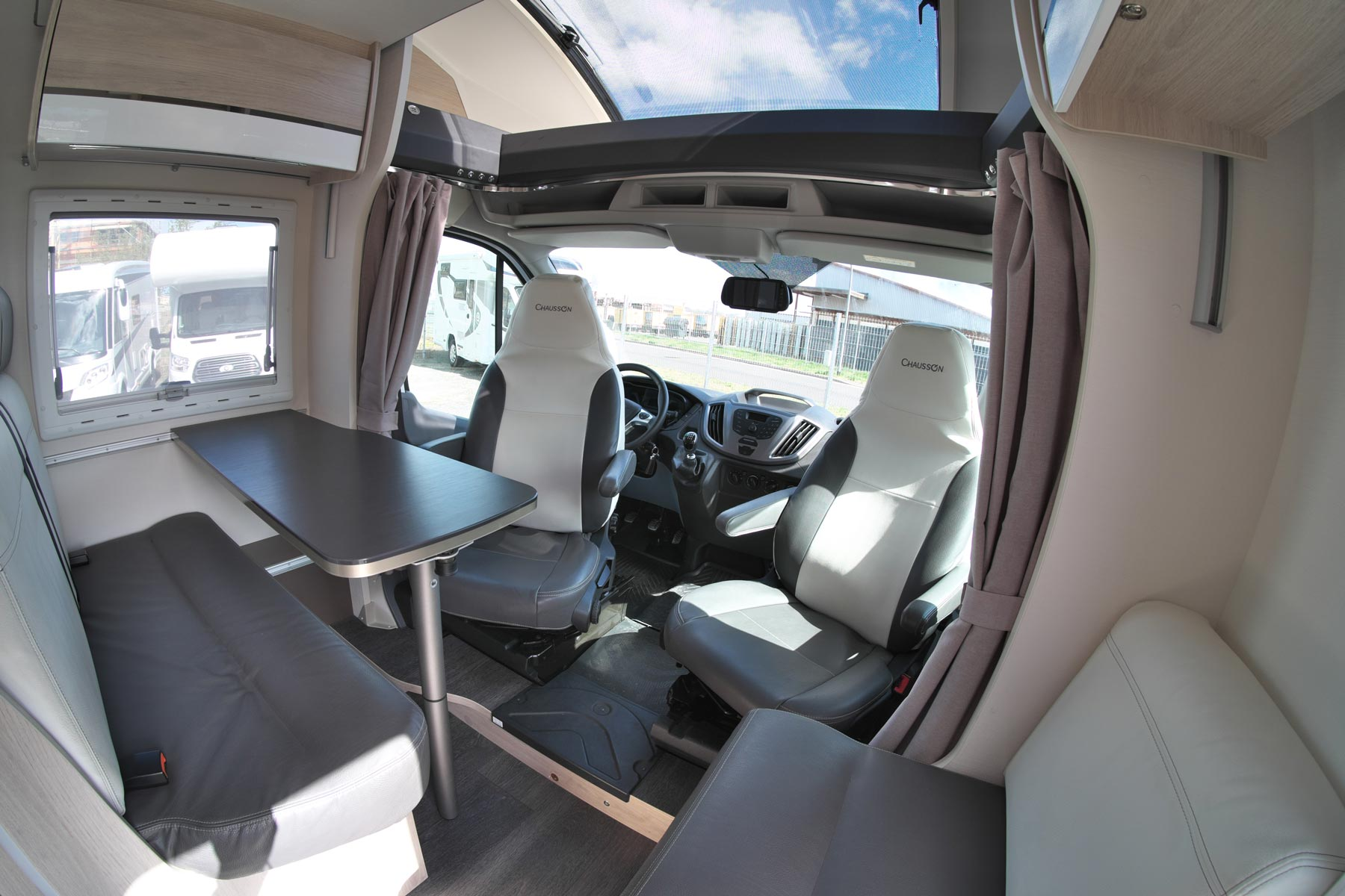 chausson-t514-2