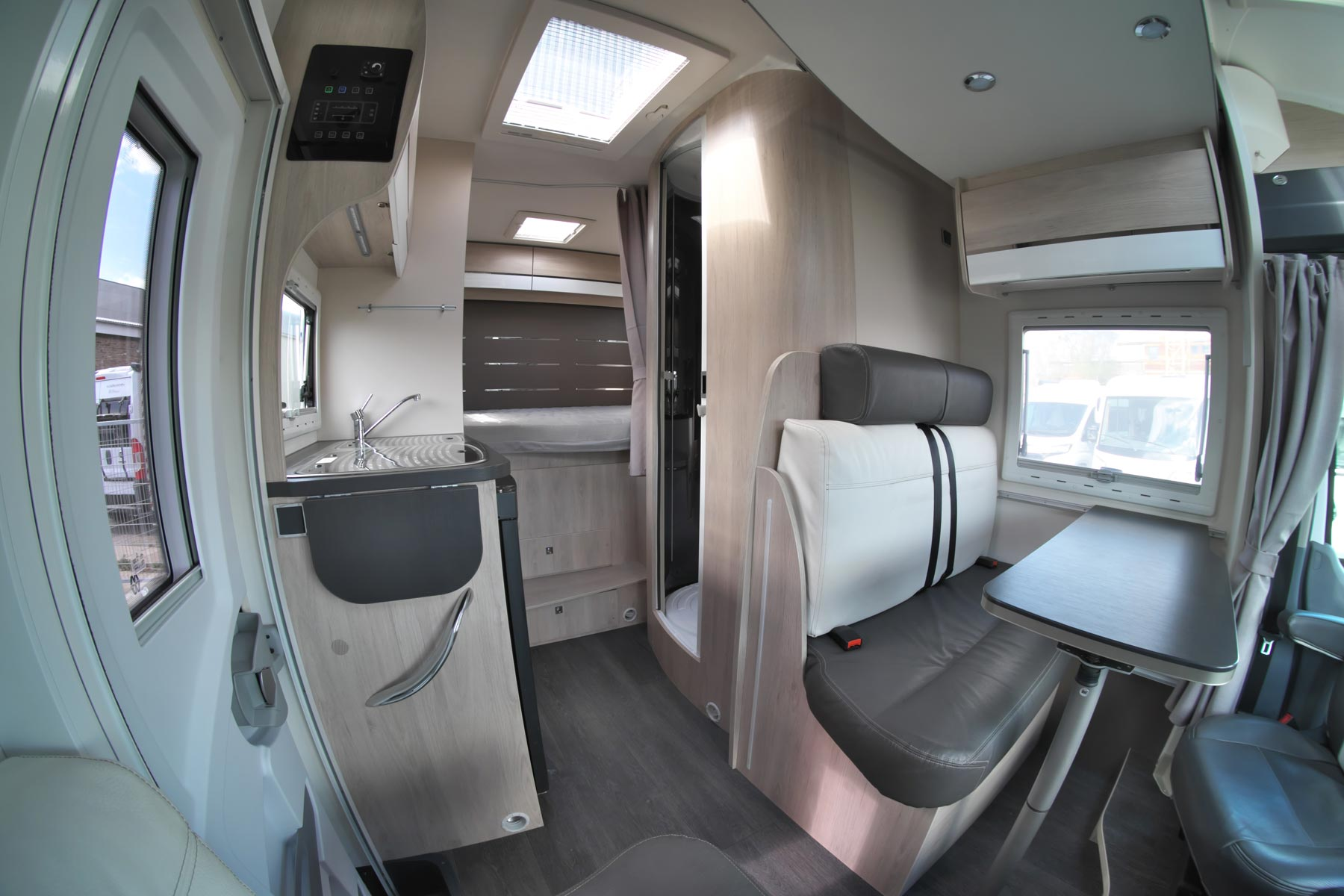 chausson-t514-3