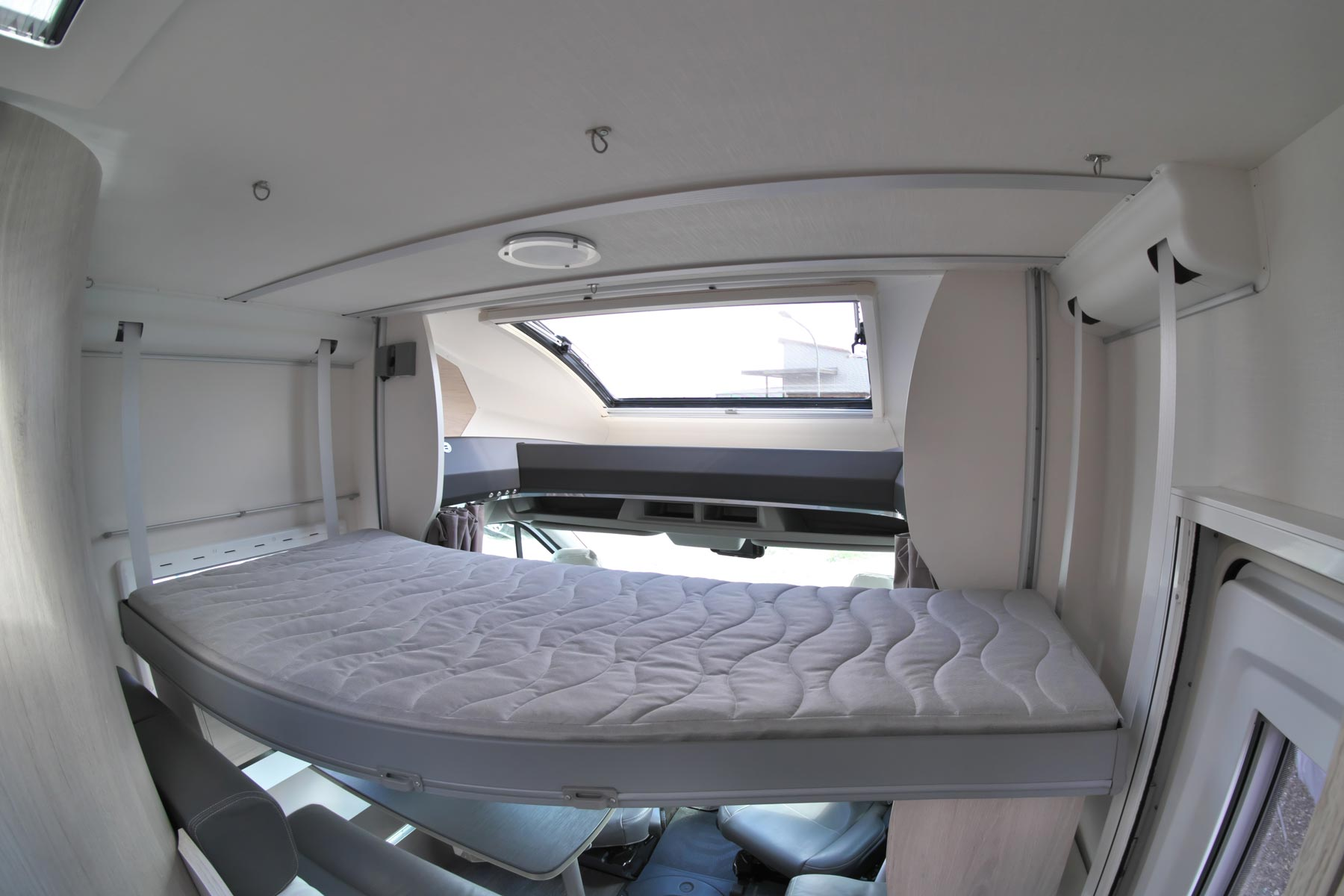 chausson-t514-4
