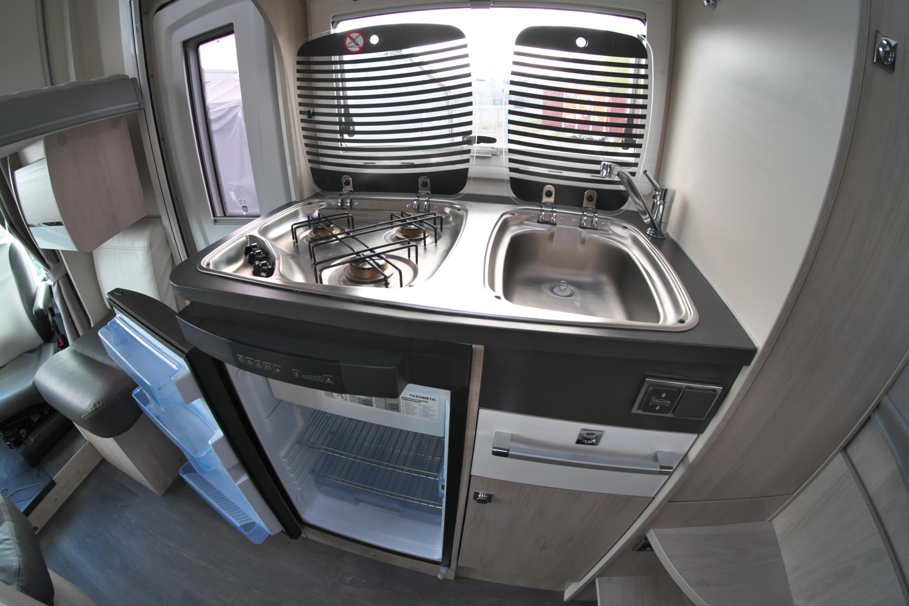chausson-t514-5