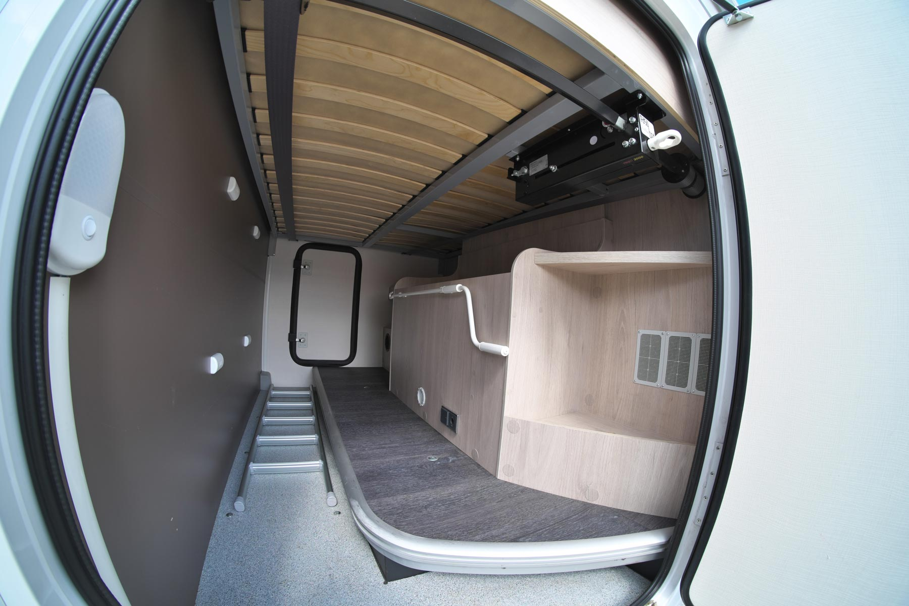 chausson-t514-8