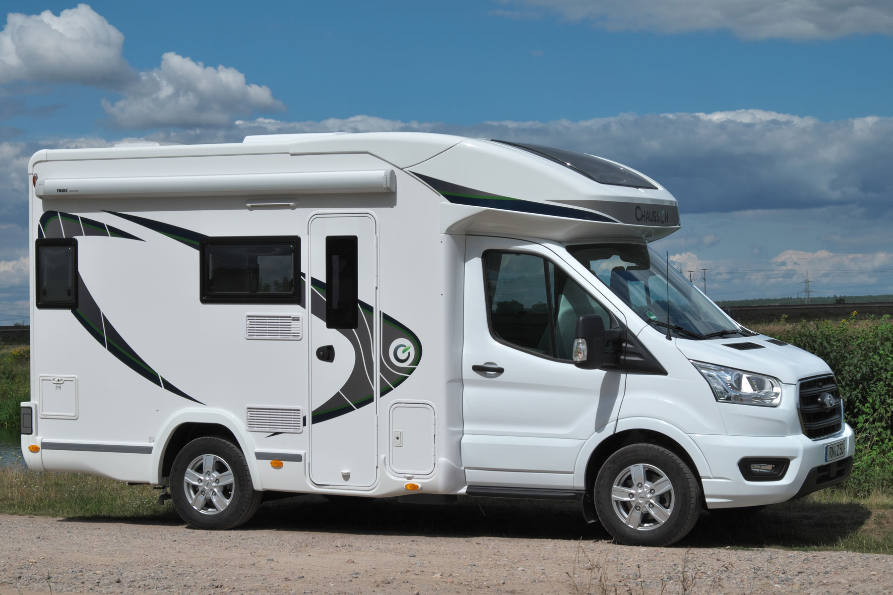 chausson-t515-02
