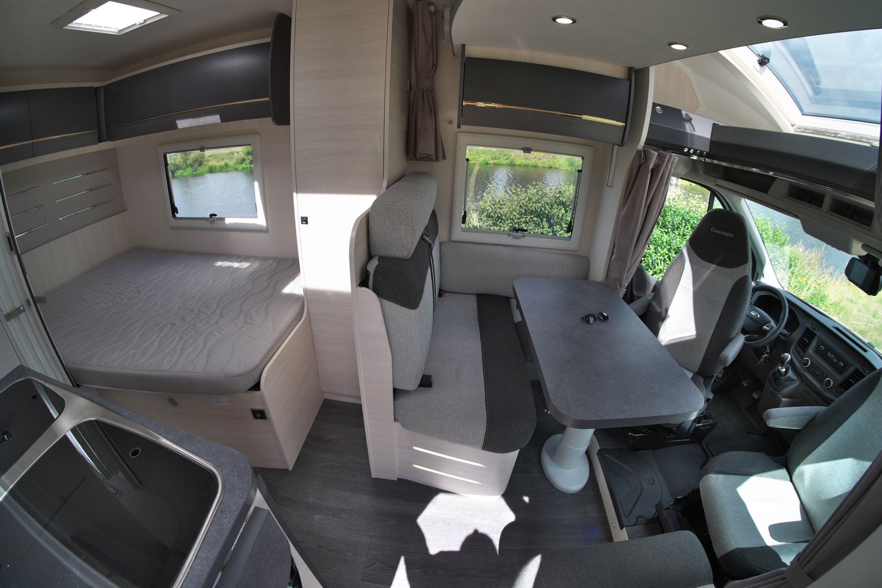 chausson-t515-04