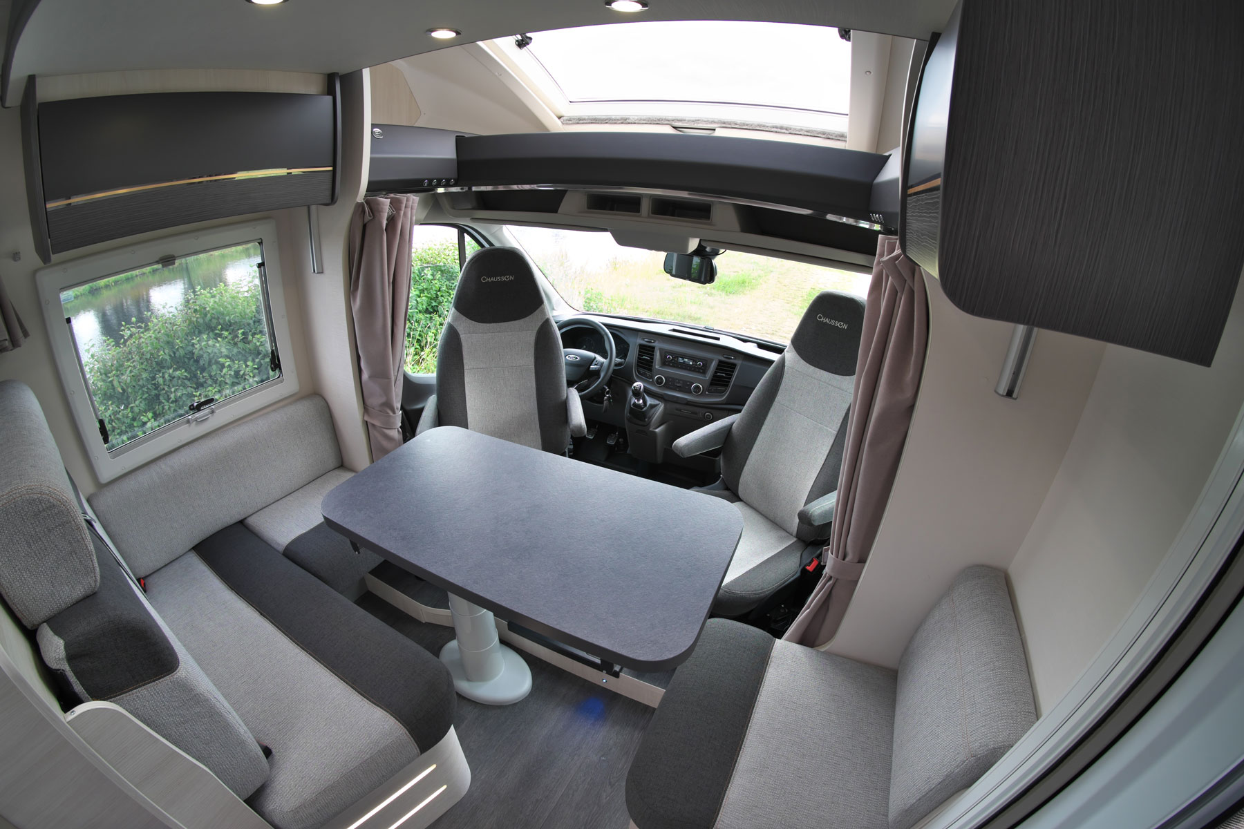 chausson-t515-05