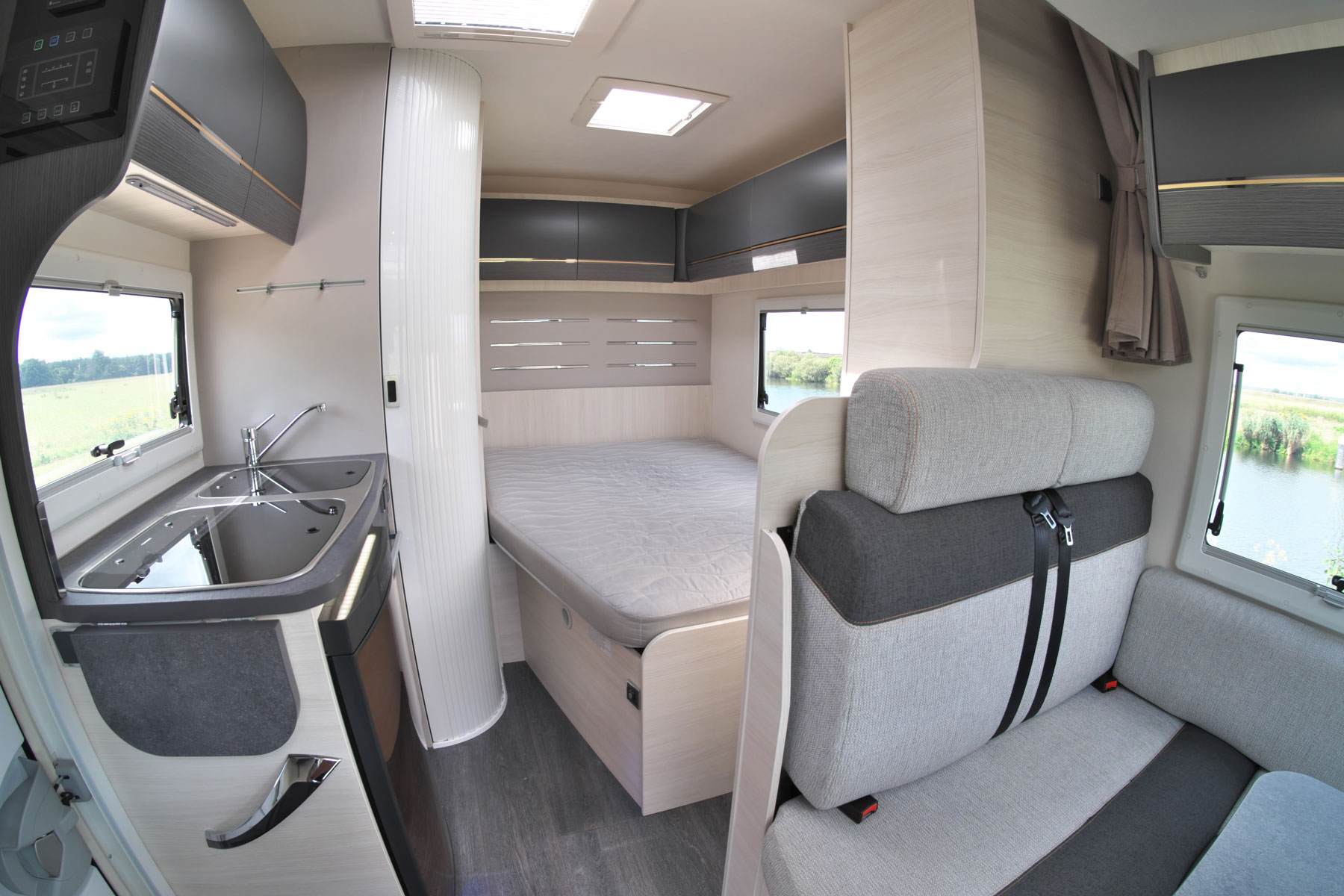 chausson-t515-06