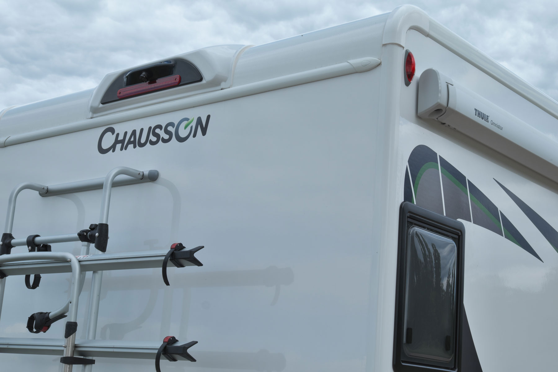 chausson-t515-12